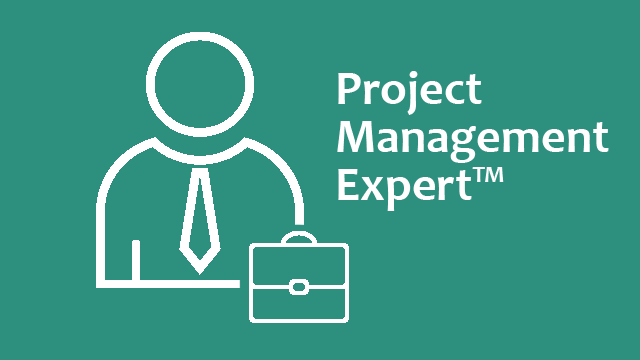 PME3000 - Microsoft® Project PM Software (GI Bill & WIOA)
